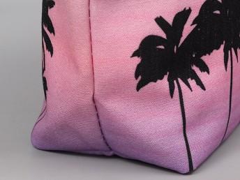 广州手提袋制作