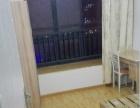 带阳台和一花园欣塘家园博澳丽苑国轩K西嘉天鹅湖万达广场附近