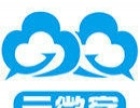 云微客自主建站平台微信营销加盟 自助建站