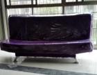 全新1.8米沙发低价转让
