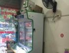 个人急转 营业中谭记龙虾特色馆转让 同城信息