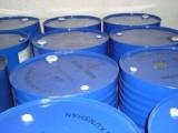 河南郑州批发 南亚128环氧树脂 环氧树脂价格