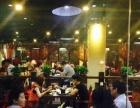 丰台餐厅转让,可做火锅、家常菜、拉面等任何餐饮