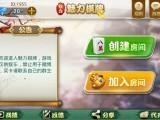 南京苏弘手机游戏定制开发的必要性