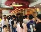 L三峡广场汉渝路车站门面出租,客流大适合小吃冷饮