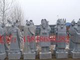 包头市雕塑石雕公司