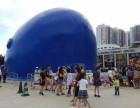 东营创意热门的海洋乐园鲸鱼岛道具生产款式多的鲸鱼岛模型出售