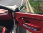 玛莎拉蒂GT S2013款 4.7 双离合 F1(进口) 龙海进