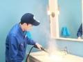 家庭保洁-开荒保洁-玻璃清洗-地毯清洗-外墙清洗