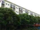 新庄街道 新庄工业园震泽路520号 厂房 28000平米