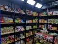 无人超市系统是不是什么行业都可以 无人超市系统软件功能介绍