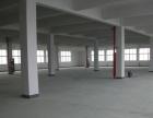 开平卫浴中心地段 独门独院 6000平方 交通便利
