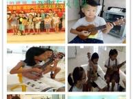 深圳吉祥钢琴兴趣培训班龙岗南联学钢琴培训班