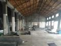 谷里上湖工业园900平方单层厂房出租