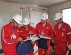 上海建筑司索信號工操作證復訓考證