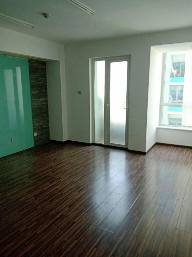国贸CBD商务楼 业主直租 业主来开门 随时看房