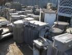 江门干式变压器回收公司