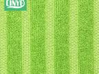 锦涤灯芯绒面料用于家纺,沙发,鞋子,坐垫