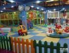 创业新商机 朵拉A萌儿童乐园加盟
