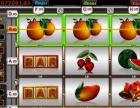 日照开发330农场游戏电玩qi牌灌篮游戏直播系统