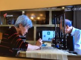 深圳高端养老院接不接收大小便失禁老人卧床老人