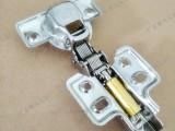 不锈钢阻尼铰链 304不锈钢液压铰链 201不锈钢液压铰链