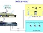 承接校园无线wifi网络安装东莞惠州工程商