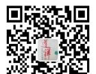 【莲祥馅料】加盟官网/加盟费用/项目详情
