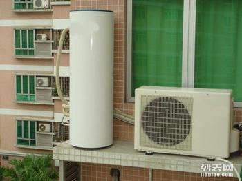 台州迅捷空调维修公司 空调厂家售后合作伙伴