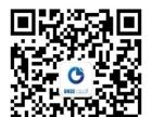 武汉韩语陪同口译韩语商务谈判