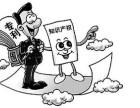 知产保护的时代专利申请较为关键