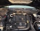 奔驰 E级(进口) 2010款 E200 1.8 自动 CGI