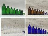玻璃烟油瓶,电子烟,滴管瓶,精油瓶