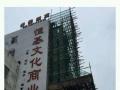 长江中路 商业街卖场 37平米