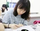 电脑高级办公软件培训 汉阳精品校区