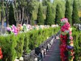 北京市大兴区境内各个公墓简介