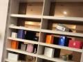 万达广场 写字楼 个人工作室 60平米