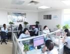 黄山港华热水器(各中心~!售后服务热线是多少电话?