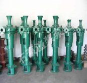泥浆泵,2PNL泥浆泵,泥浆泵厂价直销