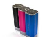 百迪赛D8600 移动电源厂家 容量10400毫安 **专利 可