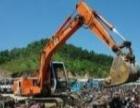 专业从事回收厂房各类废旧物资