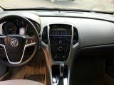 别克英朗2011款 英朗GT 1.6T 自动 真皮款 时尚运动版 私家一手 低价