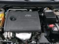 奇瑞 E5 2012款 1.5 手动 优悦型乐百卡认证精品车型
