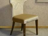 书房,大,靠背椅子简约,家用,餐椅,现代简约,家用,实木
