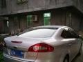 福特 蒙迪欧致胜 2010款 2.3 手自一体 豪华运动型