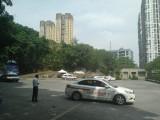 重庆石桥铺周围服务质量好信誉好的驾校