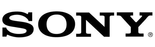 快速上门 西昌索尼电视维修安装专业客服服务电话现场维修