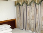 上海崇明欣欣旅馆 实惠整洁长期出租,短租长租都可以
