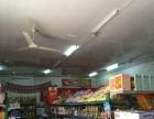 转让洪都正点点利百货超市靠近洪新农贸市场
