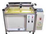 选择性自动喷胶机,水性胶自动喷胶机,精品盒自动喷胶机